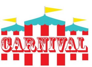 Family Fun Day Carnival